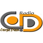 Radio Carpe Diem