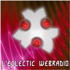 L'Eclectic Webradio - La radio de leclectic.org
