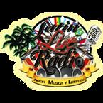 Latin Live Radio
