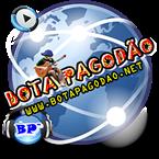 Rádio Bota Pagodão.net