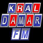 Kral Damar FM