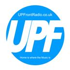 Upfrontradio