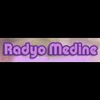 Radyo Medine