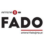Antena1 Fado
