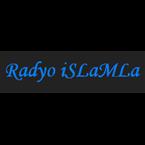 Radyo Islamla