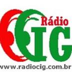 Rádio CIG