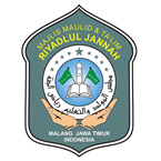 Majlis Maulid Wat Ta'lim Riyadlul Jannah
