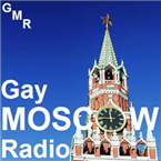 Gay Moscow Radio