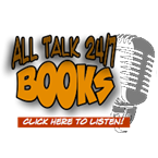 All Talk 24/7 Books