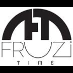Fruzitime Radio
