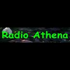 Radio Atena