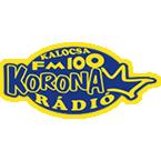 Korona Rádió Kalocsa