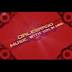 WSB Radio | Free Internet Radio | TuneIn