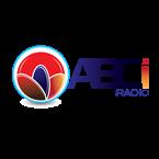 ABCI RADIO