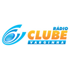 Rádio Clube AM (Varginha)