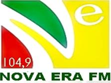 Nova Era FM | Free Internet Radio | TuneIn