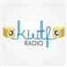 KWTF - 88.1 FM