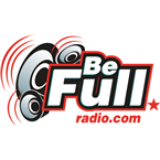 Be Full Radio