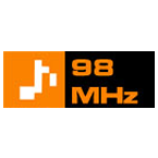 Fiksz Radio