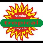 Rádio 104 (Tropical Web)