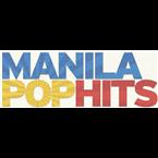 MANILA Pop Hits Radio!