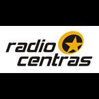 Radiocentras (RadioCentras) - 101.1 FM