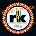 YogaNetwork EasyListening canale zero (RKC-YogaNetwork)