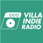 Villa Indie Radio MX