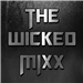 The Wicked MIXX (The MIXX Masterpieces)