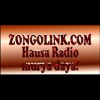ZongoLink Hausa Radio