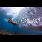 Chillout Radio - Chillsky.com