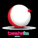 Beste FM