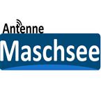 Antenne Maschsee