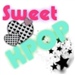 Sweet KPOP