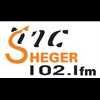 Sheger FM Radio