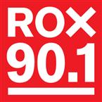 901 ROX