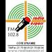 Radio Espoir - 102.8 FM
