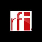 RFI 1 Afrique - 97.6 FM