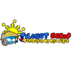 Filchat Radio