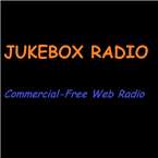 JUKEBOX RADIO Commercial-Free Web Radio (JUKEBOX RADIO Non Commercial Web Radio)