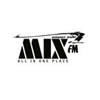 Mix Fm Radijas Londone