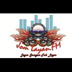 JomLayanFM