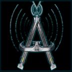 Alpha Omega Radio
