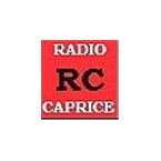 Radio Caprice Blues Rock