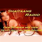 Shaitaans Radio