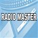 Radio Master 89,6 - 89.6 FM