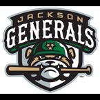 Jackson Generals Baseball Network