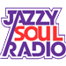 JazzySoul Radio