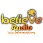 BelieveRadio.org