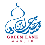 Green Lane Masjid Radio
